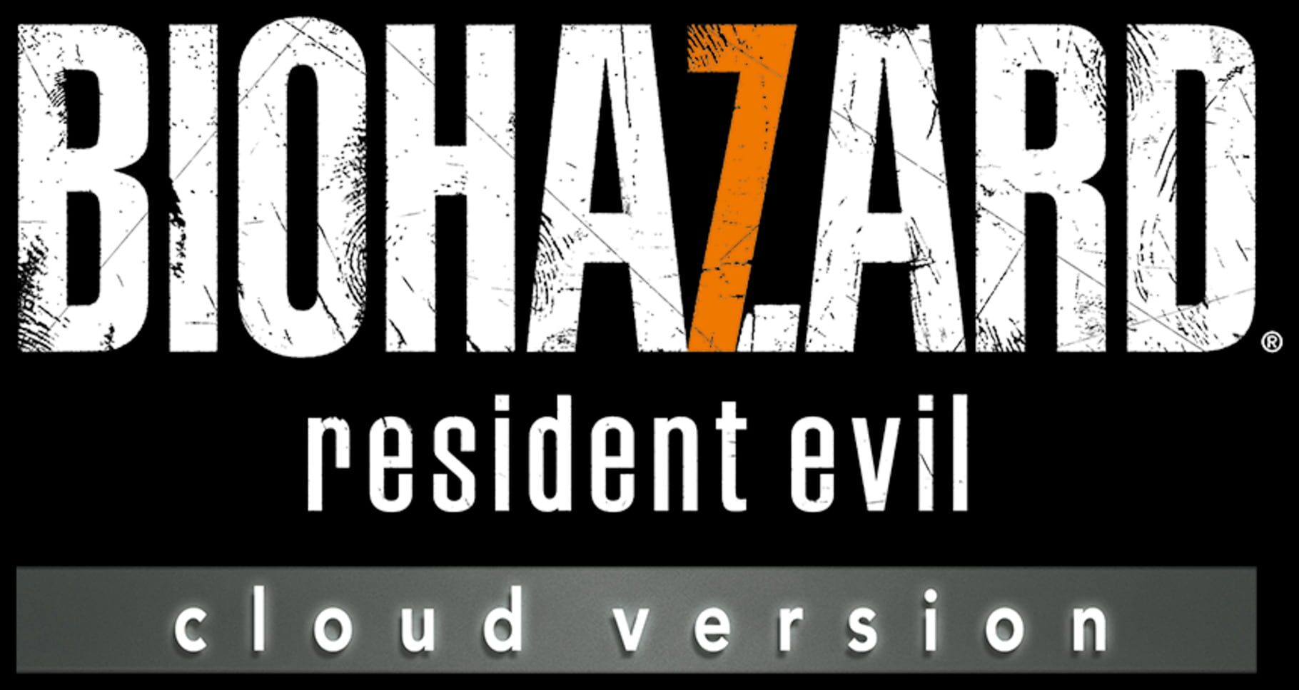buy Resident Evil 7: Biohazard - Cloud version cd key for all platform
