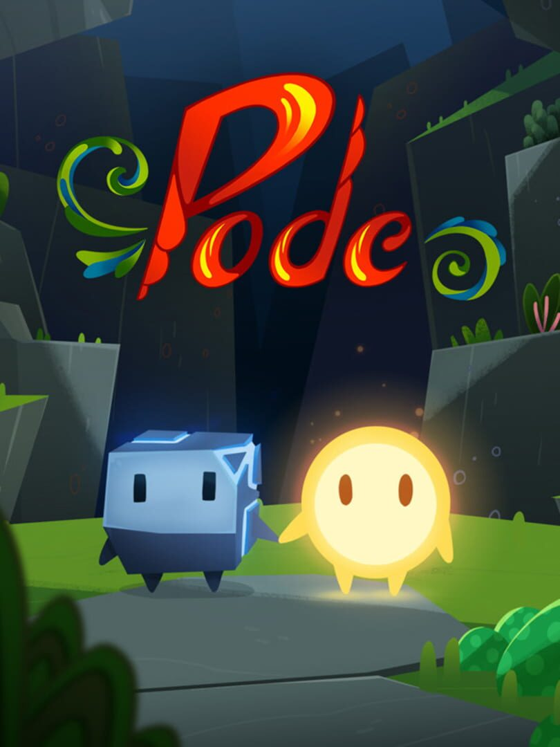 buy Pode cd key for all platform