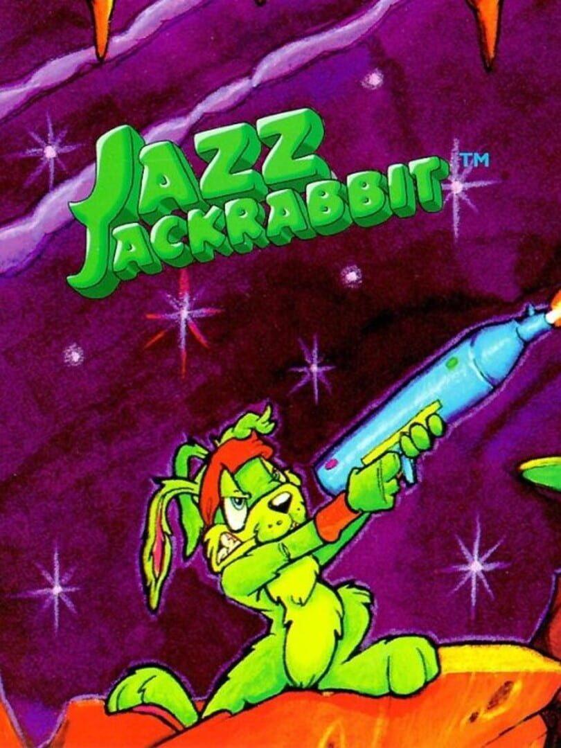 buy Jazz Jackrabbit Collection cd key for all platform
