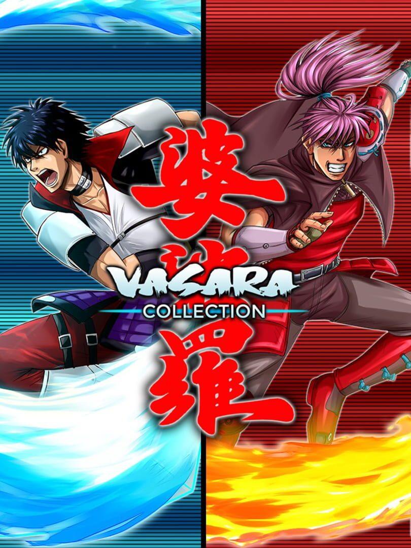 buy VASARA Collection cd key for all platform