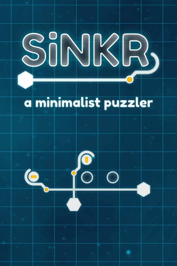 buy SiNKR cd key for all platform