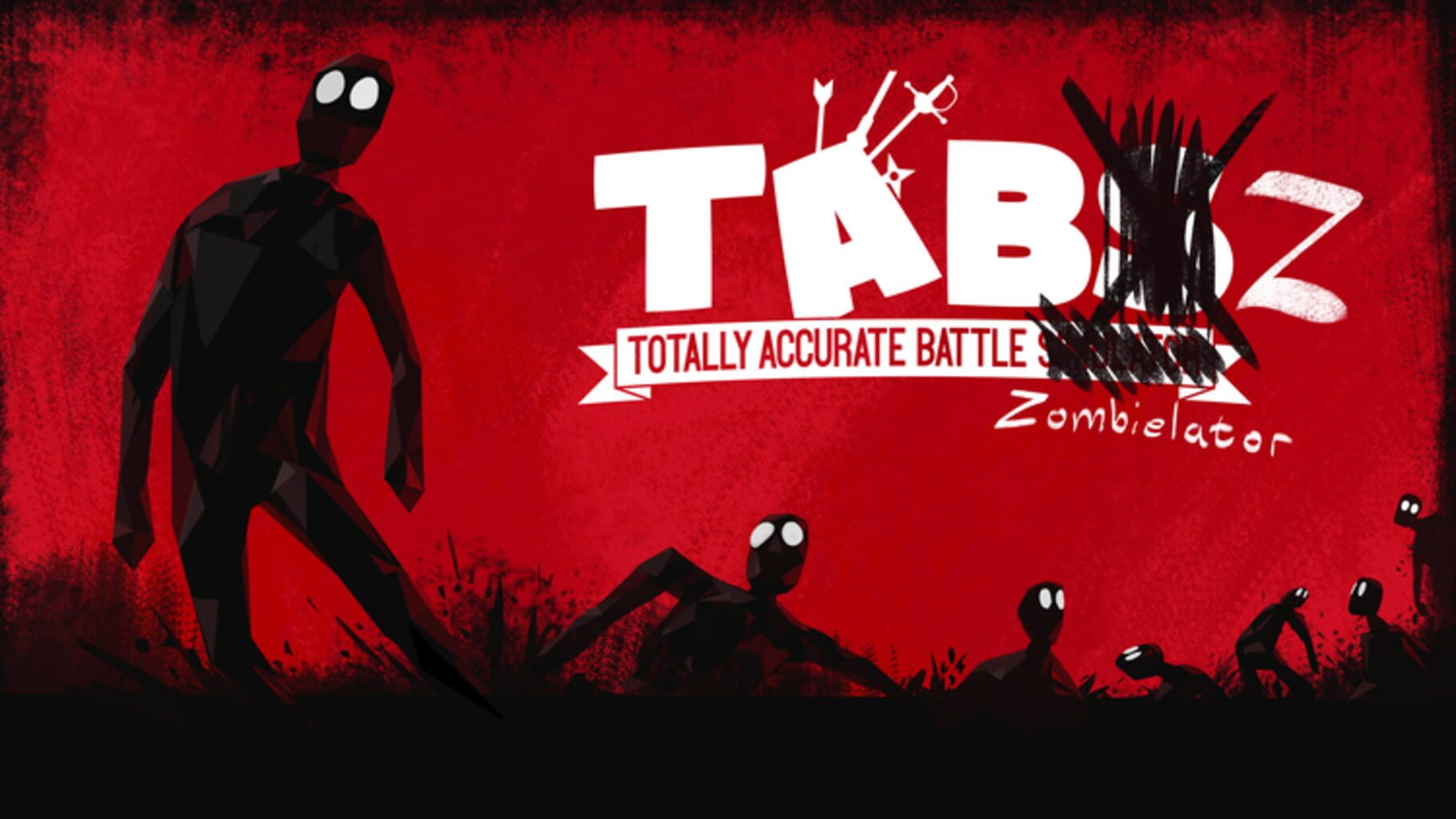 buy Totally Accurate Battle Zombielator cd key for all platform