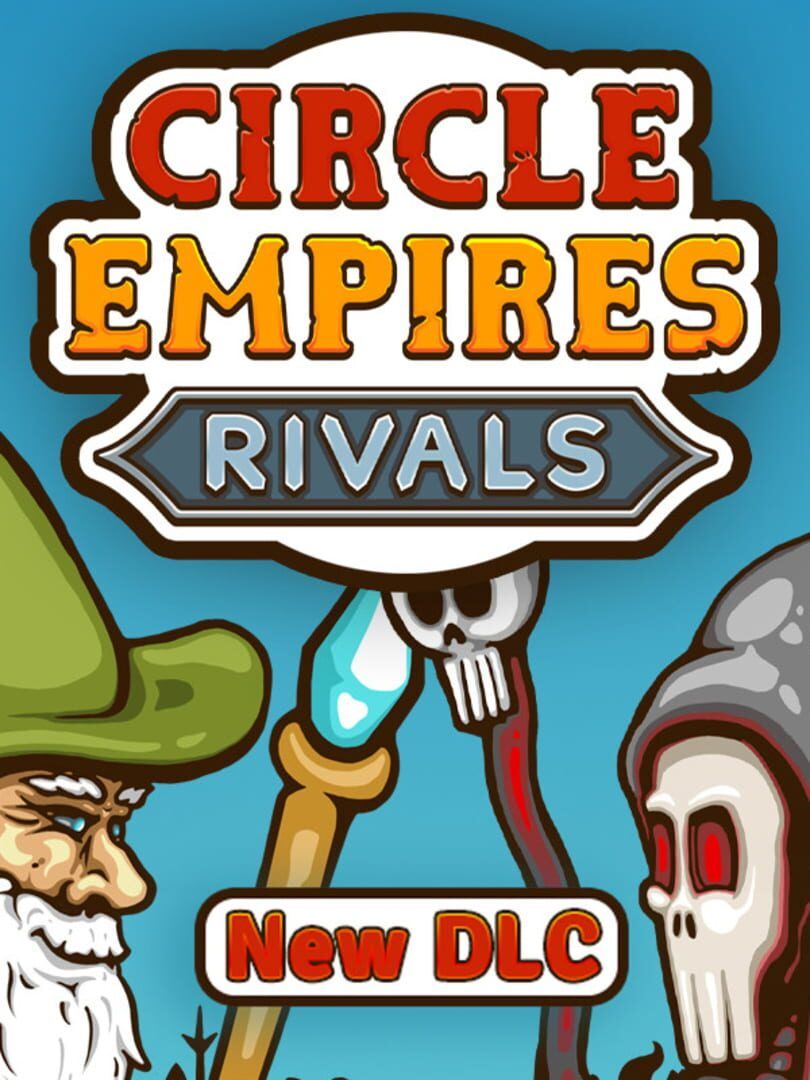 buy Circle Empires Rivals cd key for all platform