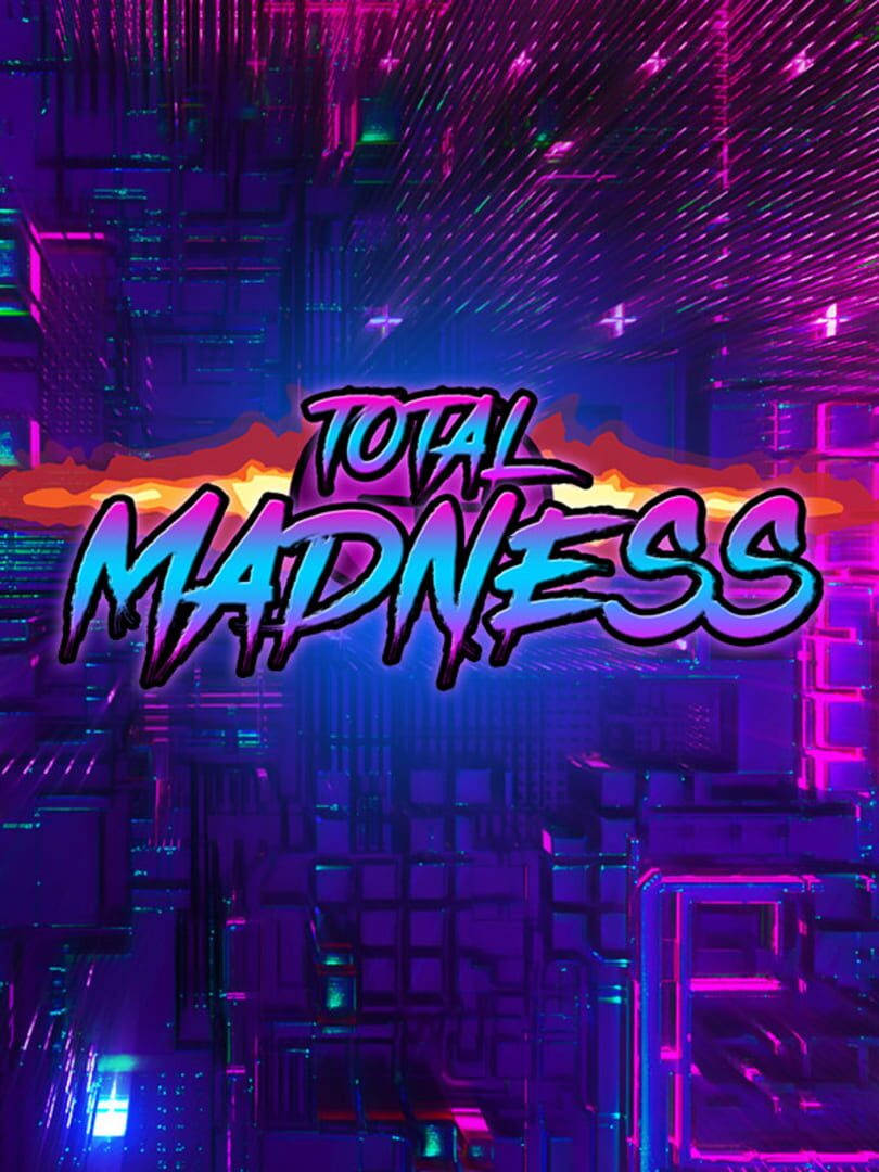 buy Total Madness cd key for all platform