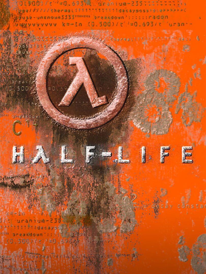 buy Half-Life cd key for all platform
