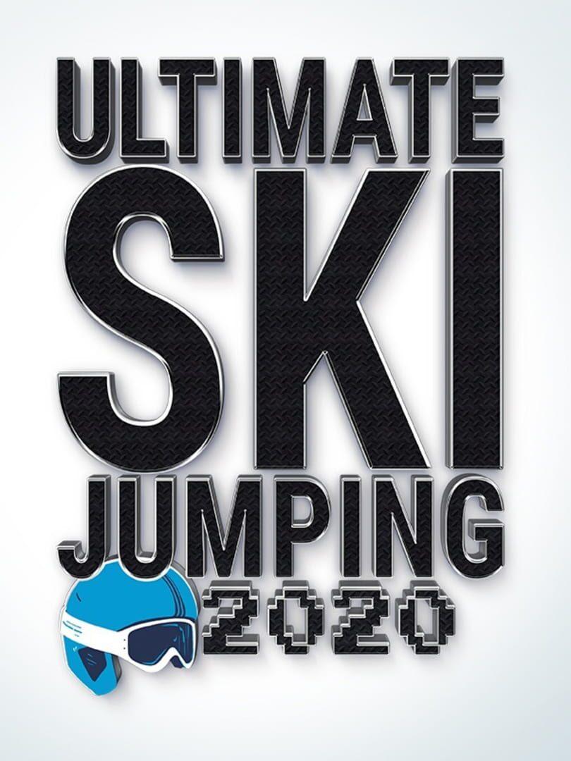 buy Ultimate Ski Jumping 2020 cd key for all platform