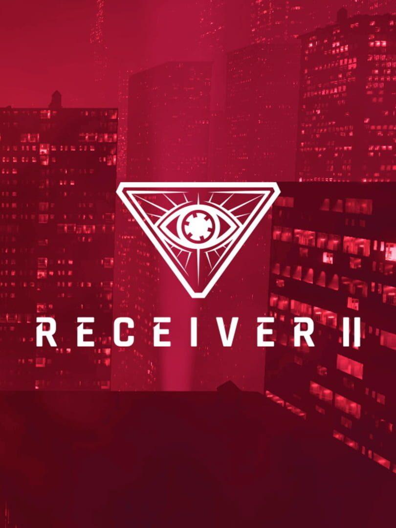 buy Receiver 2 cd key for all platform