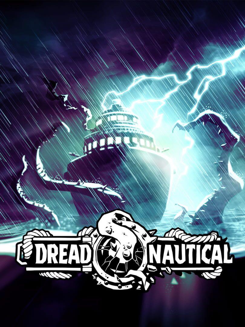 buy Dread Nautical cd key for all platform