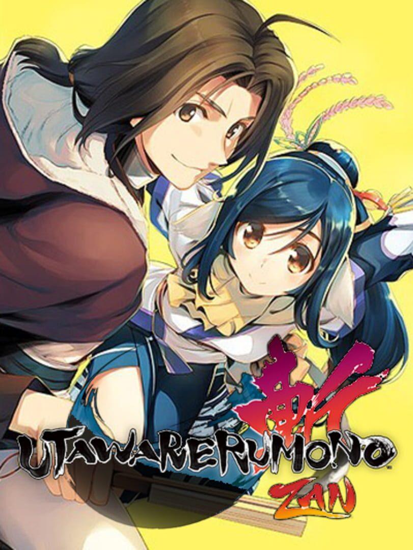 buy Utawarerumono Zan cd key for xbox platform