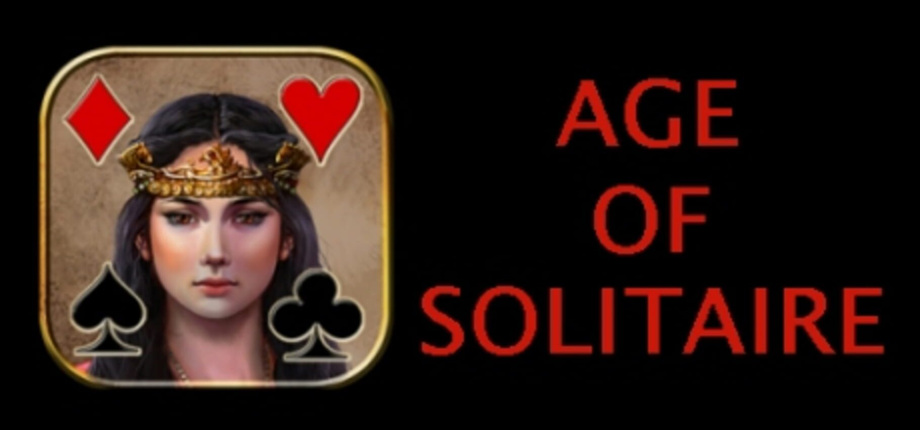 buy Age of Solitaire cd key for all platform