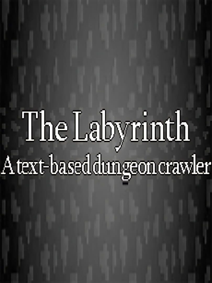 buy The Labyrinth cd key for all platform