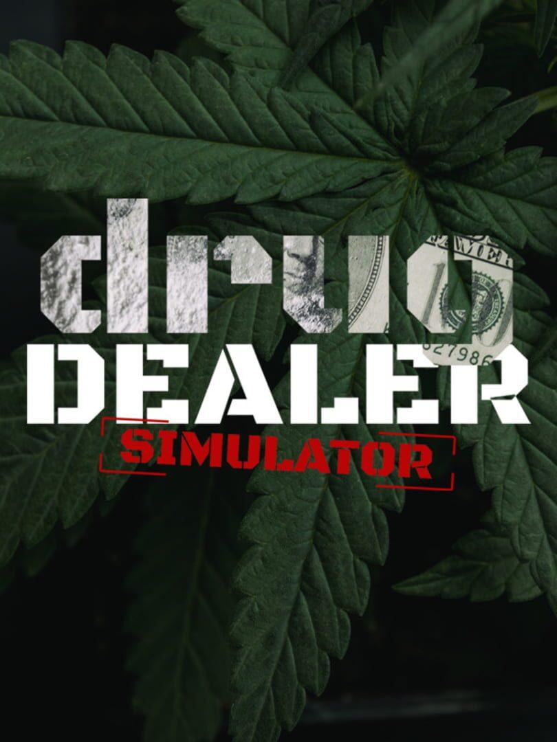 buy Drug Dealer Simulator cd key for all platform