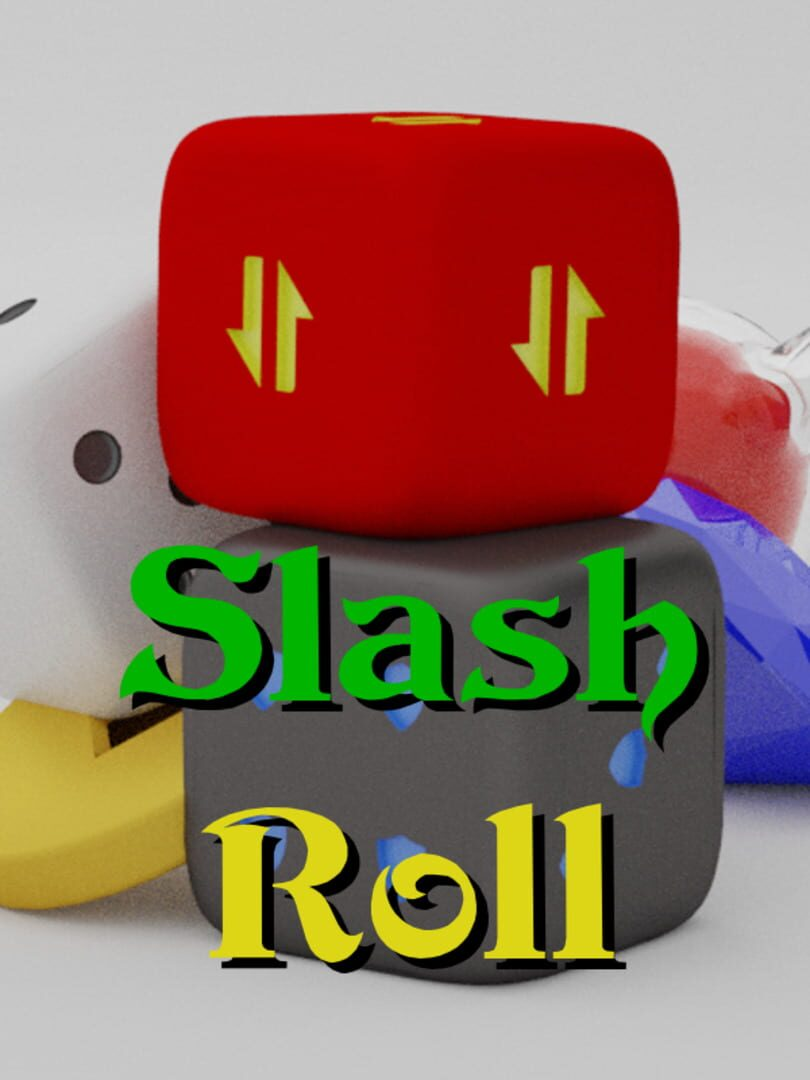 buy Slash Roll cd key for all platform