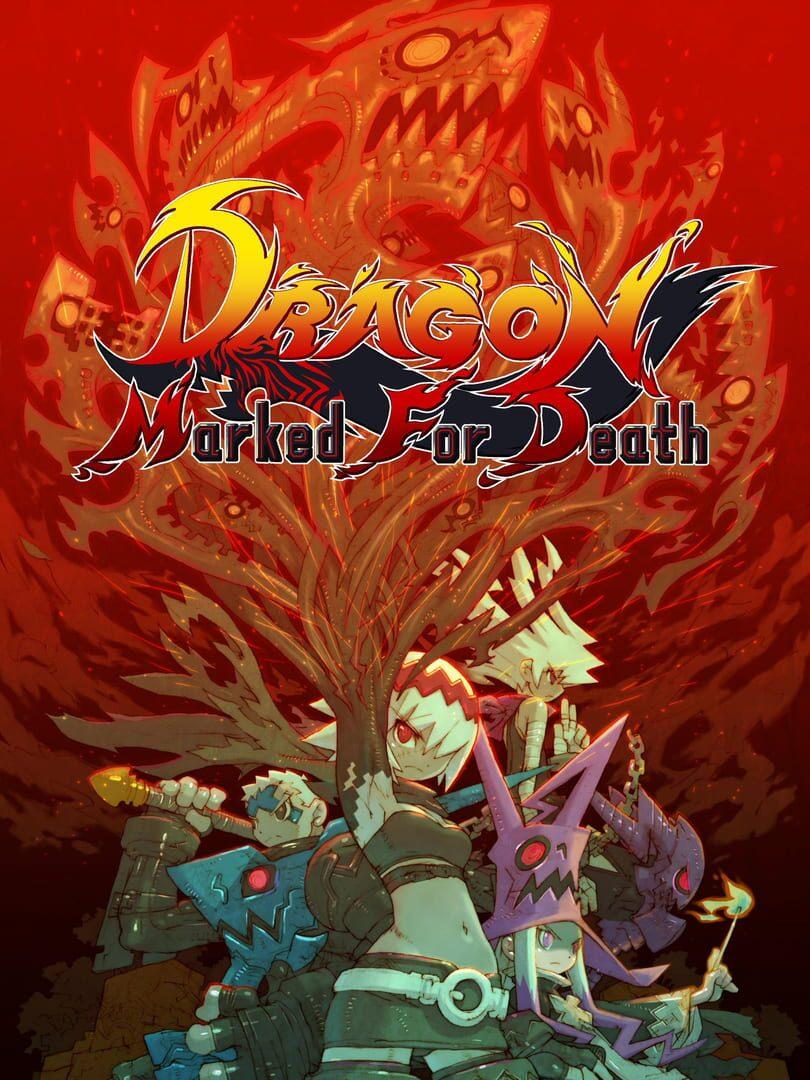buy Dragon: Marked for Death cd key for all platform