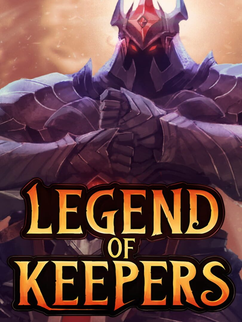 buy Legend of Keepers cd key for all platform