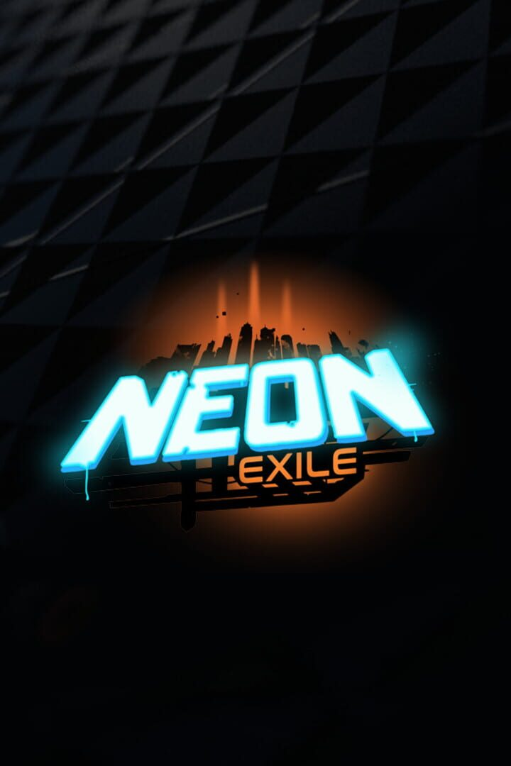 buy Neon Exile cd key for all platform