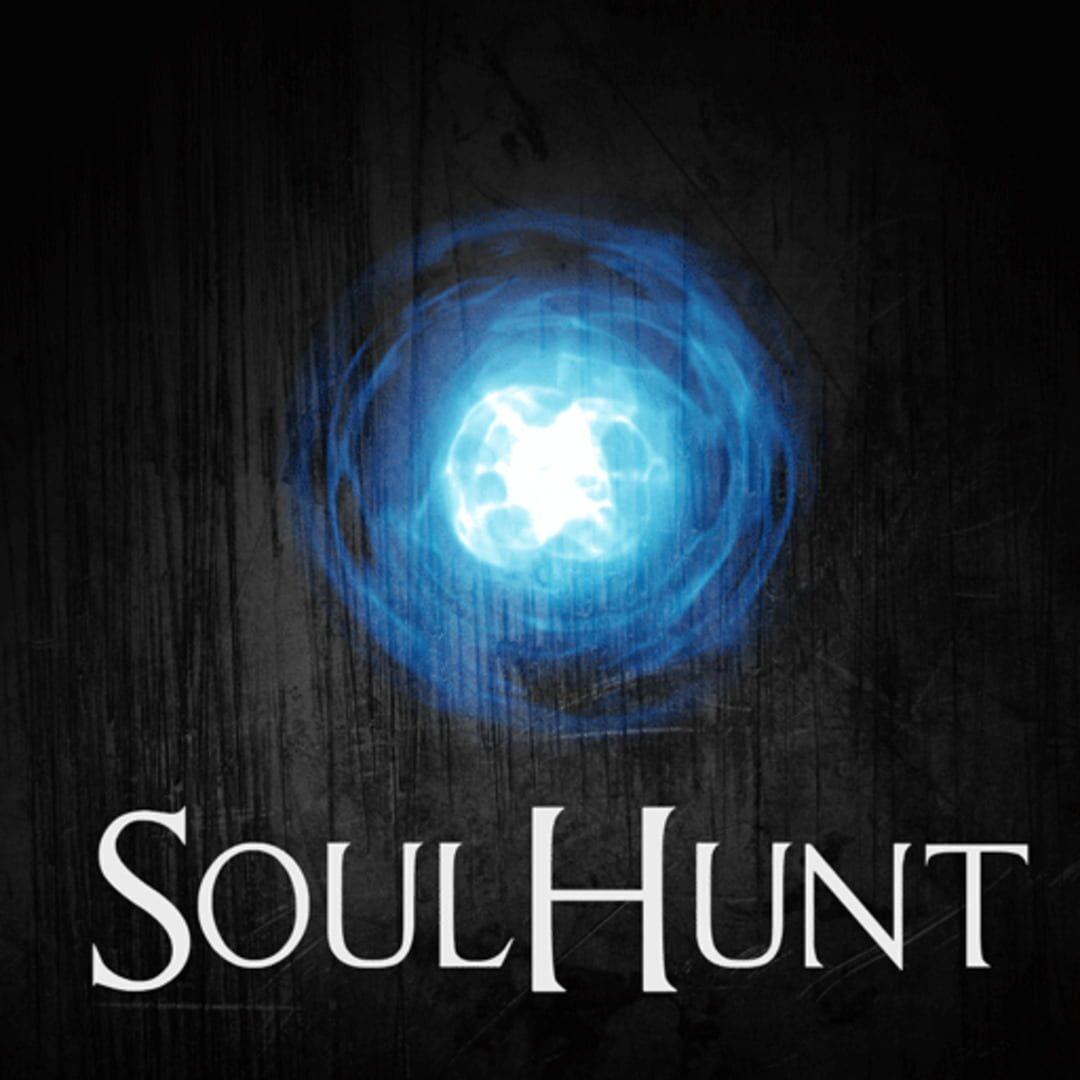 buy SoulHunt cd key for all platform