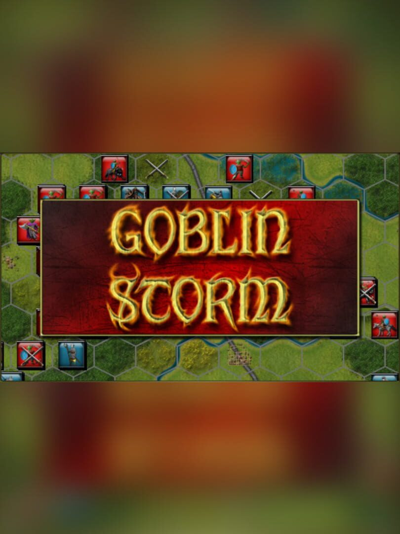 buy Goblin Storm cd key for all platform