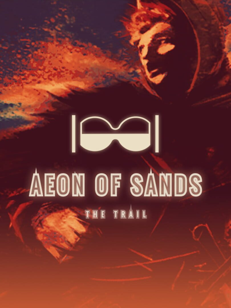 buy Aeon of Sands: The Trail cd key for nintendo platform