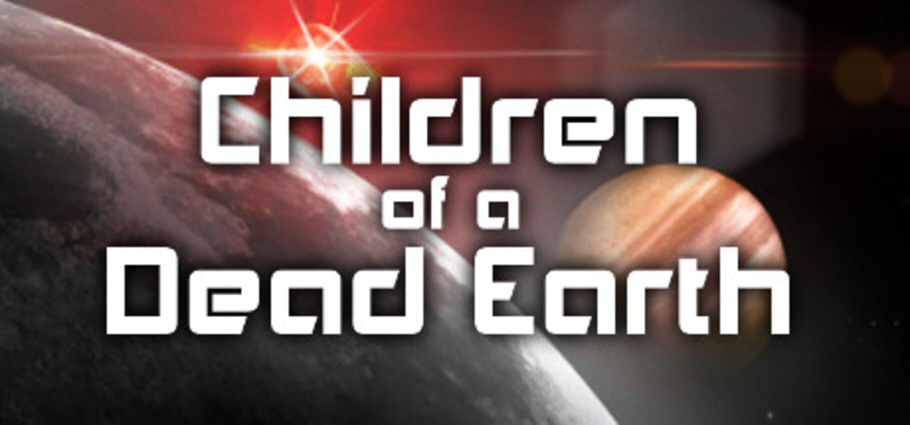 buy Children of a Dead Earth cd key for all platform