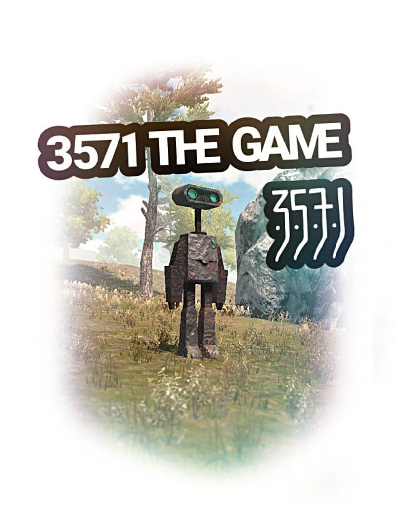 buy 3571 The Game cd key for all platform
