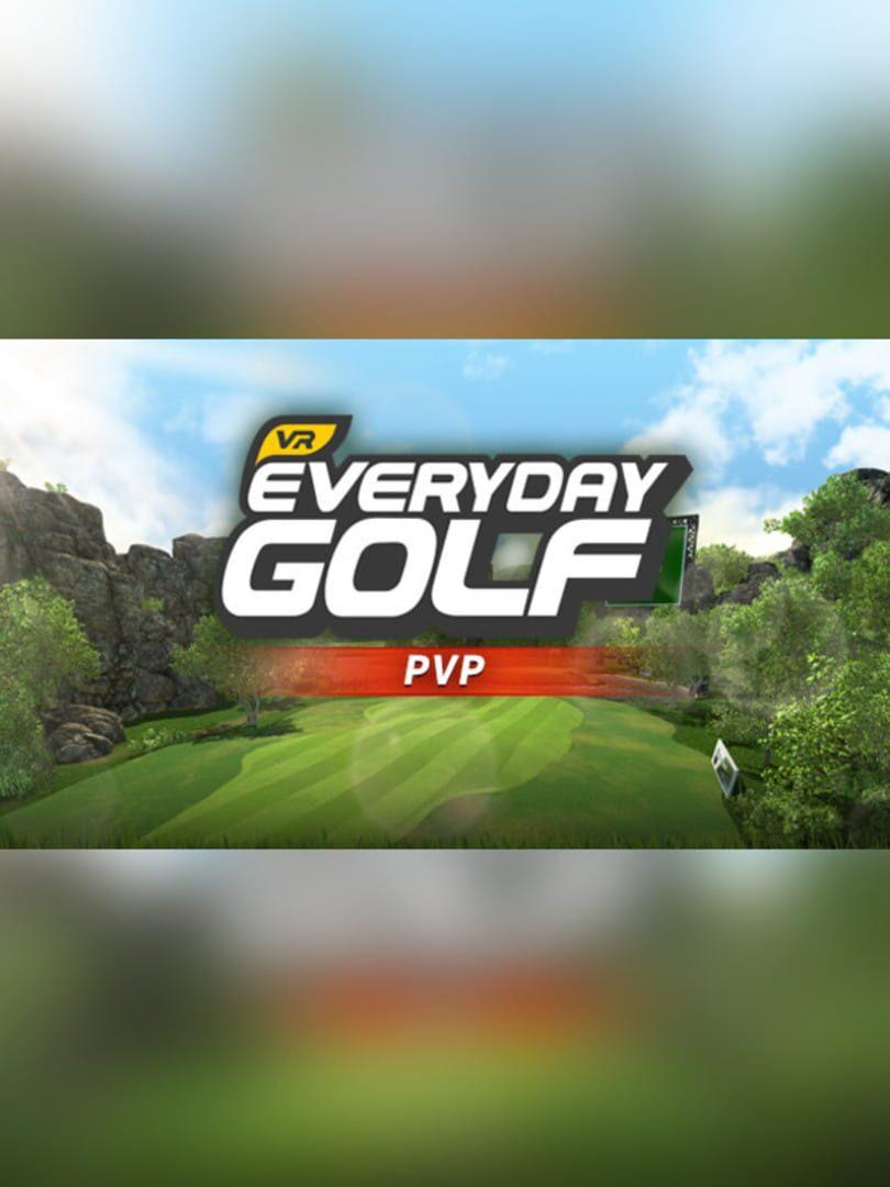 buy Everyday Golf VR cd key for all platform