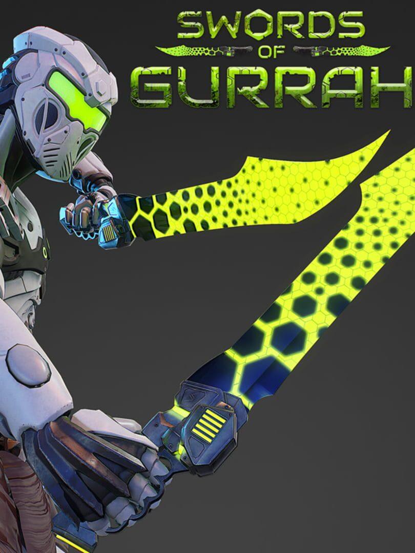 buy Swords of Gurrah cd key for all platform