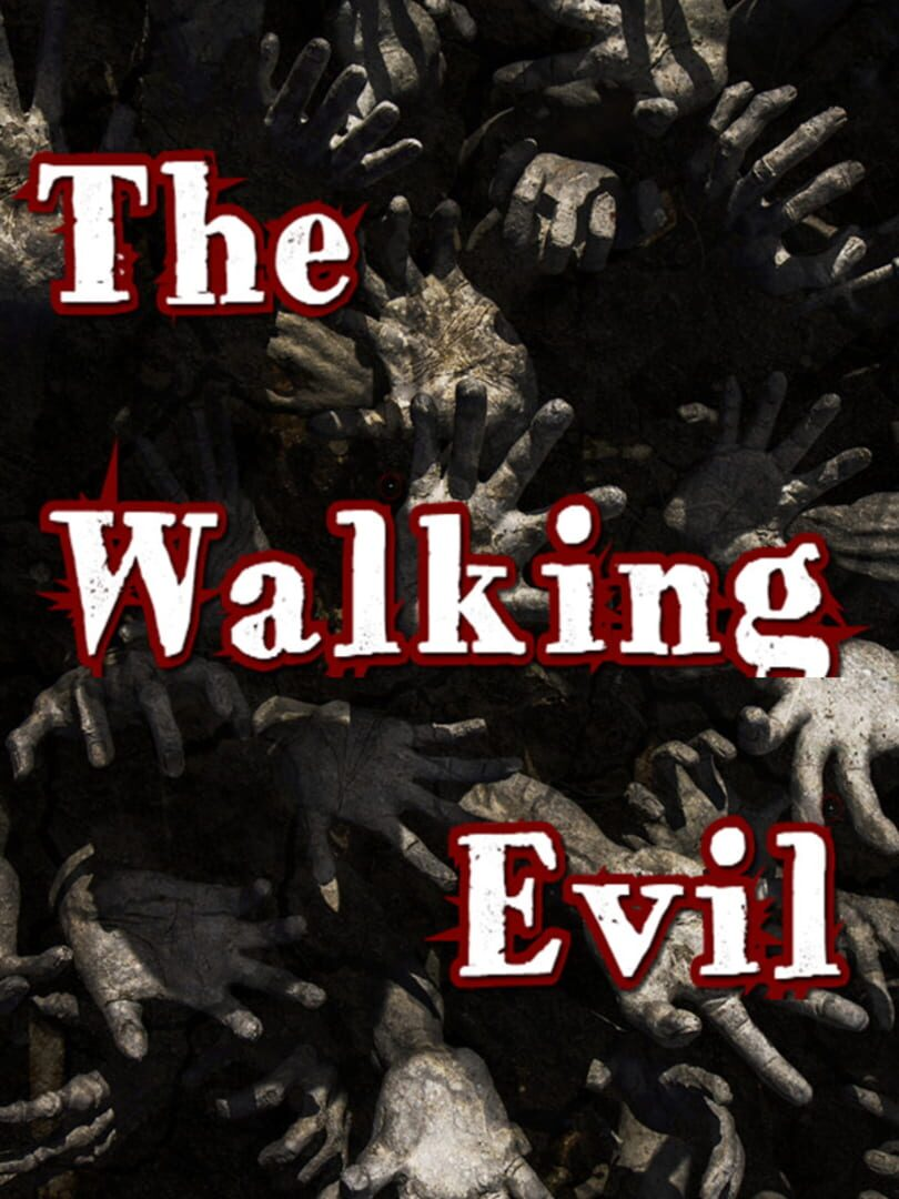 buy The Walking Evil cd key for all platform