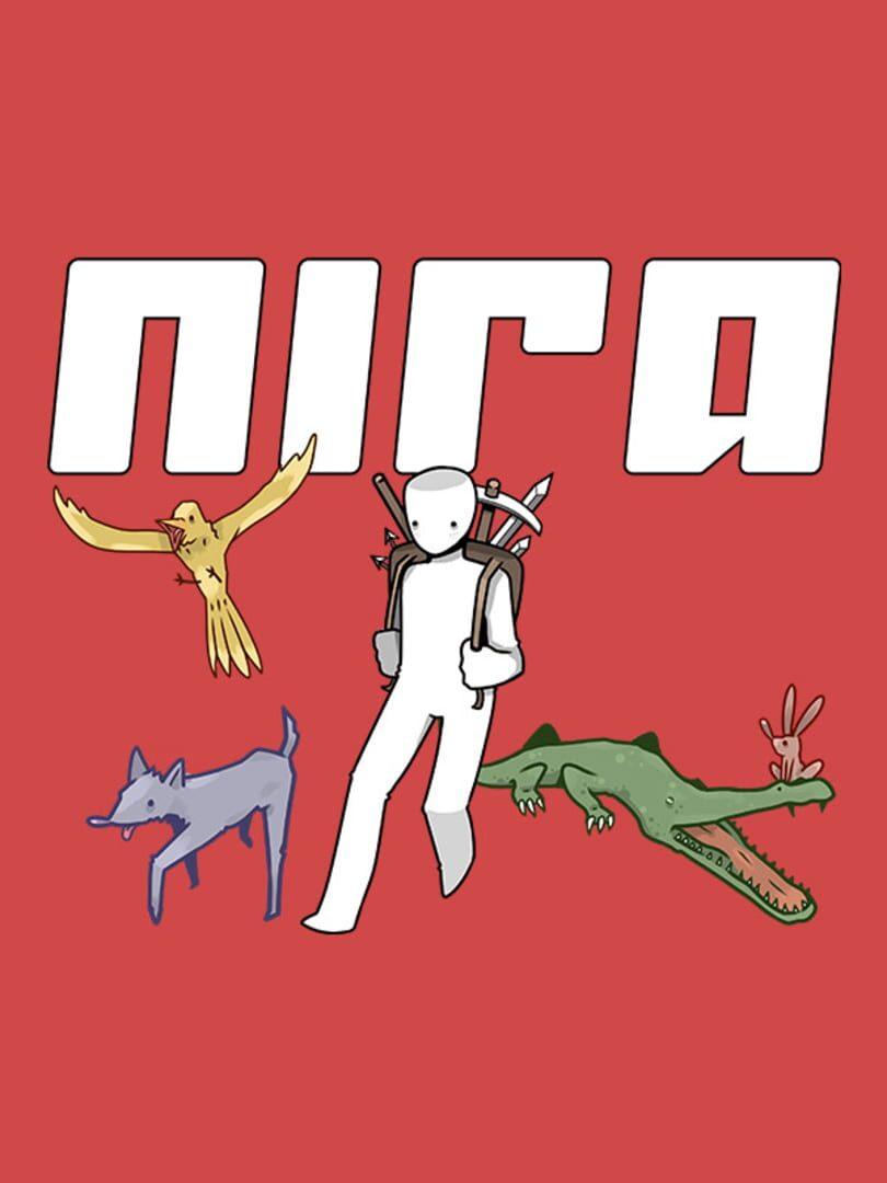 buy Nira cd key for all platform