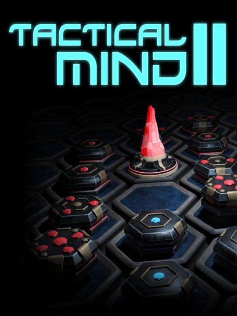 buy Tactical Mind 2 cd key for all platform