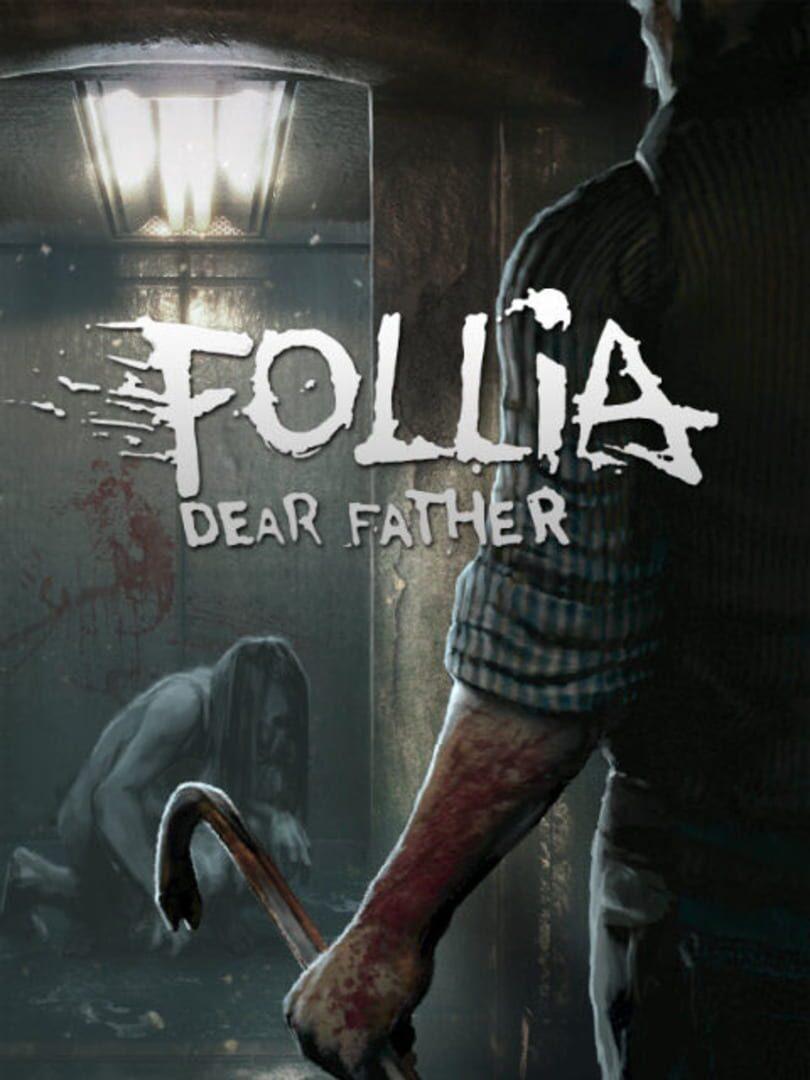 buy Follia – Dear Father cd key for all platform