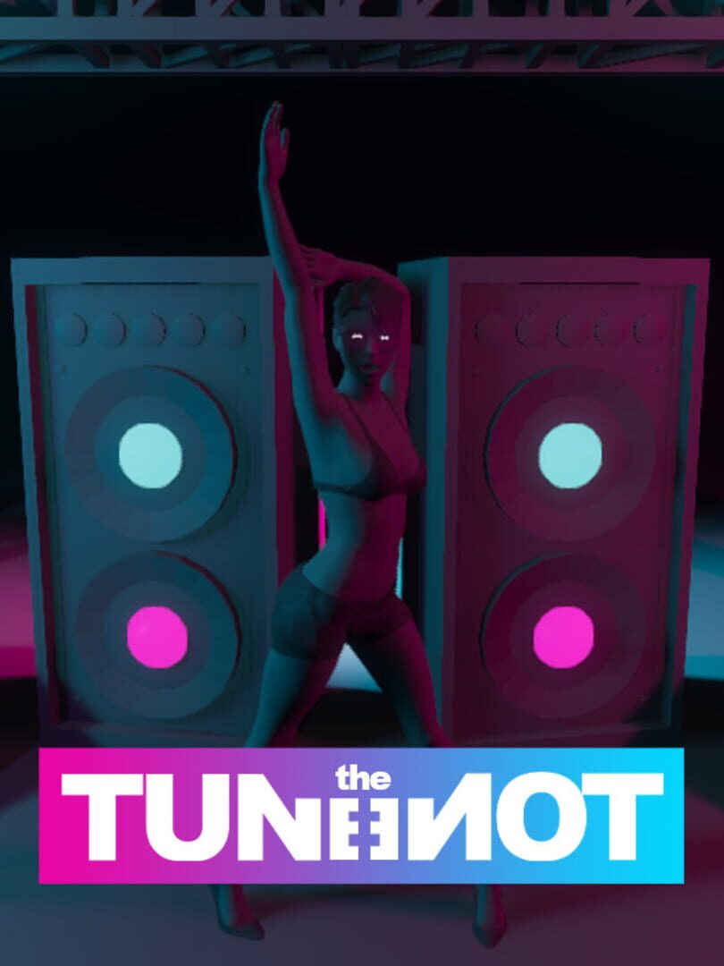 buy Tune the Tone cd key for all platform