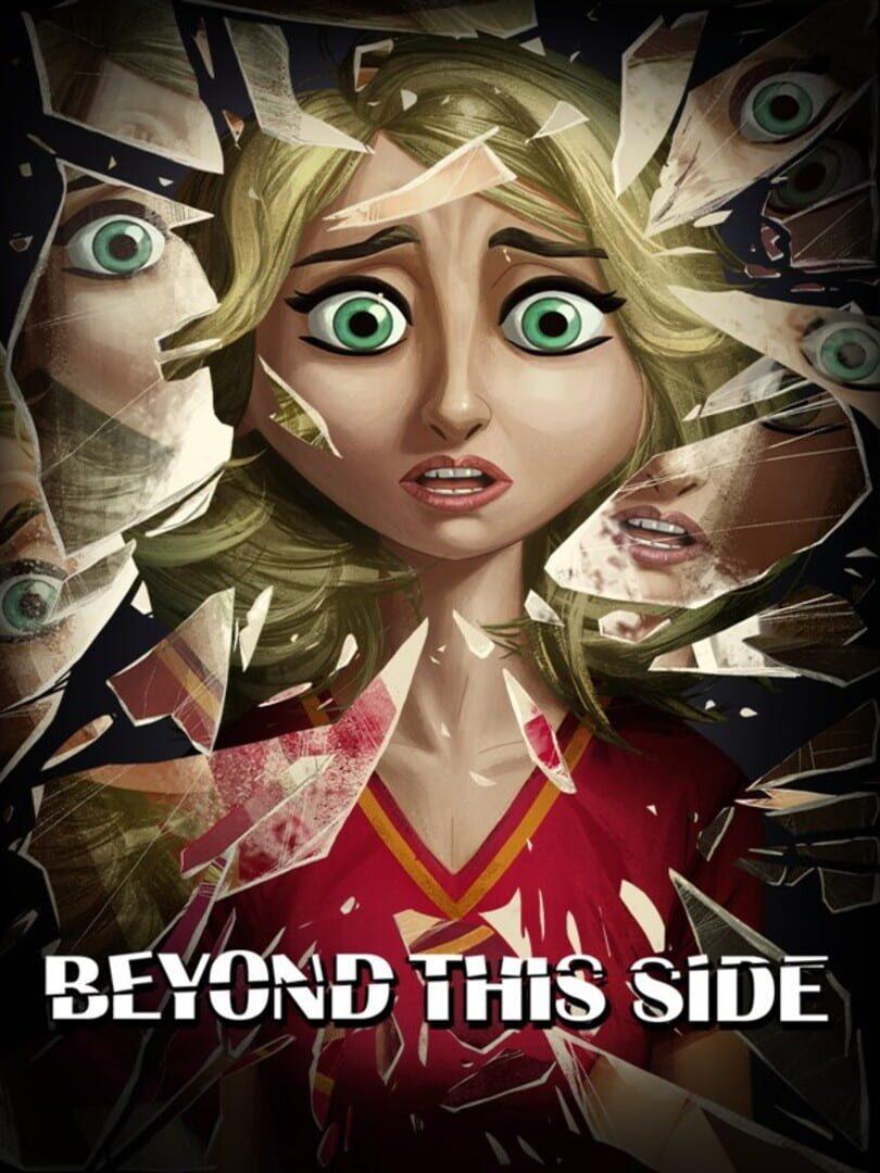 buy Beyond This Side cd key for all platform
