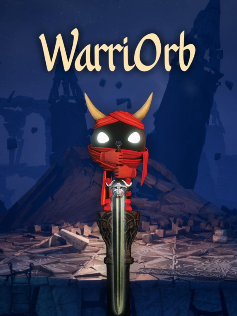 buy Warriorb cd key for all platform