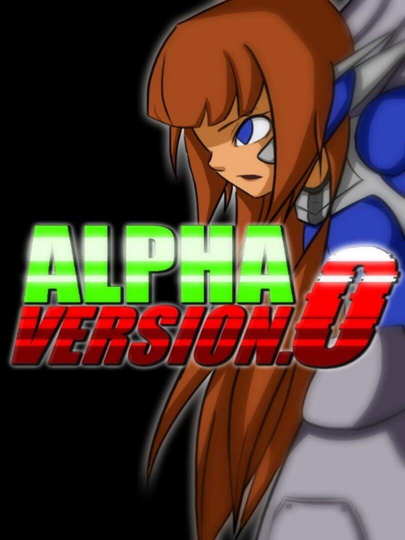buy Alpha Version.0 cd key for all platform