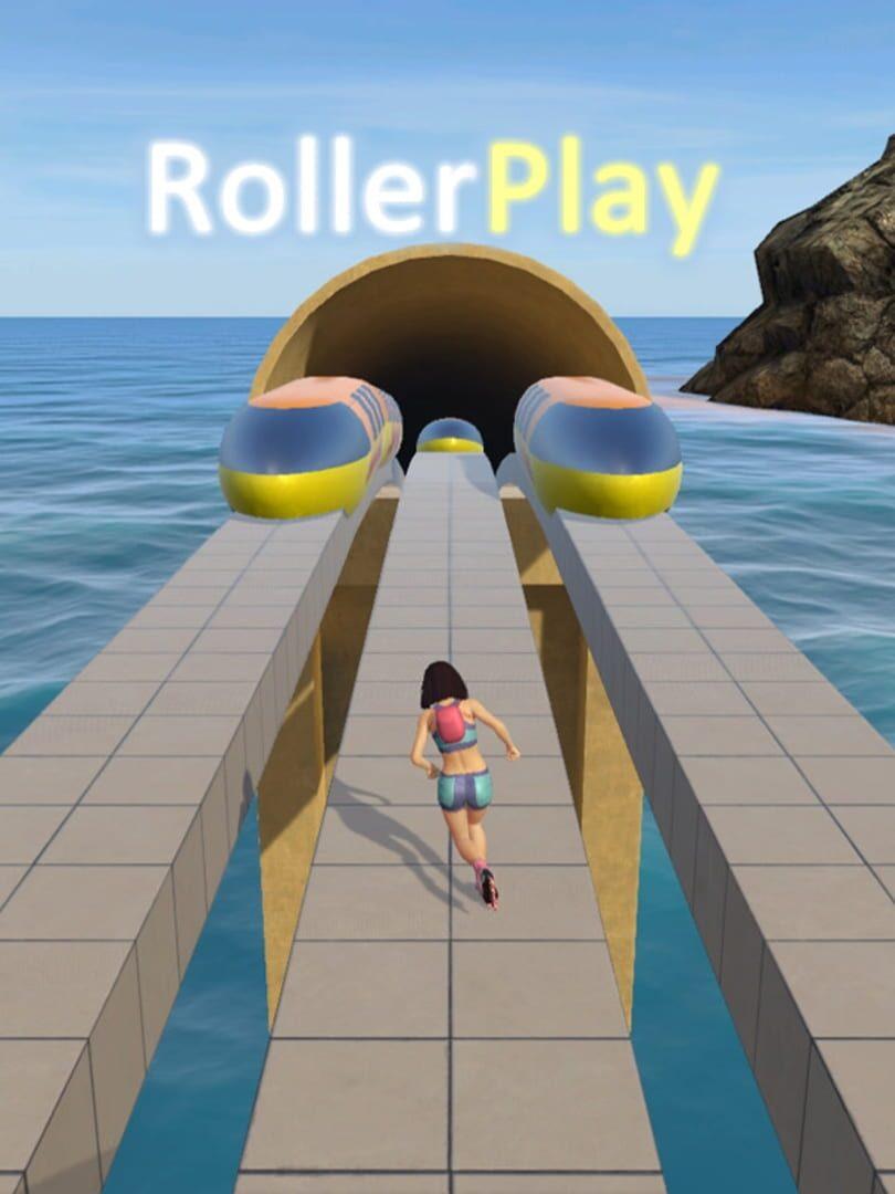 buy RollerPlay cd key for all platform