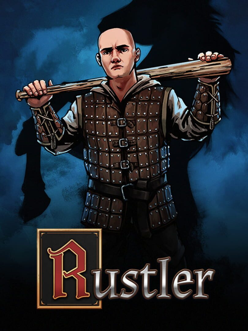 buy Rustler cd key for all platform