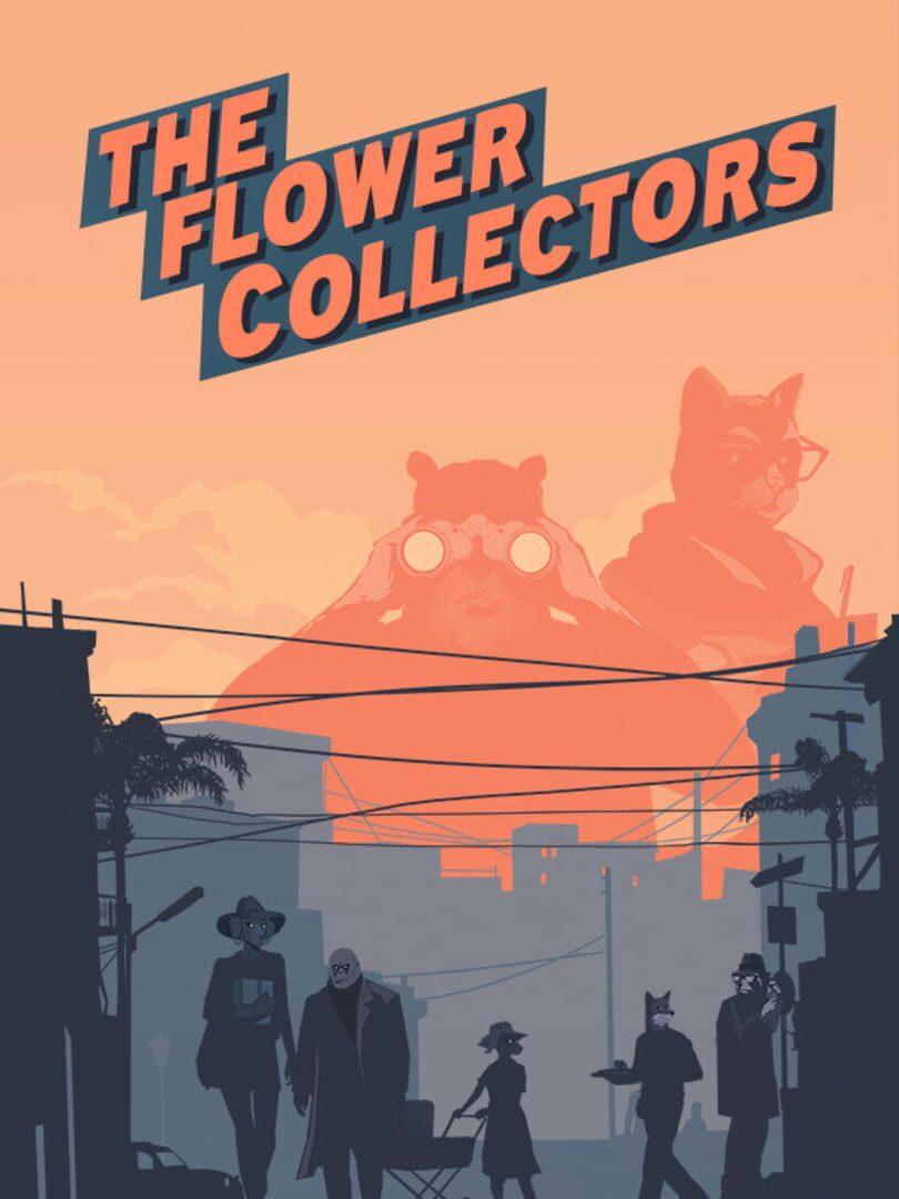 buy The Flower Collectors cd key for all platform