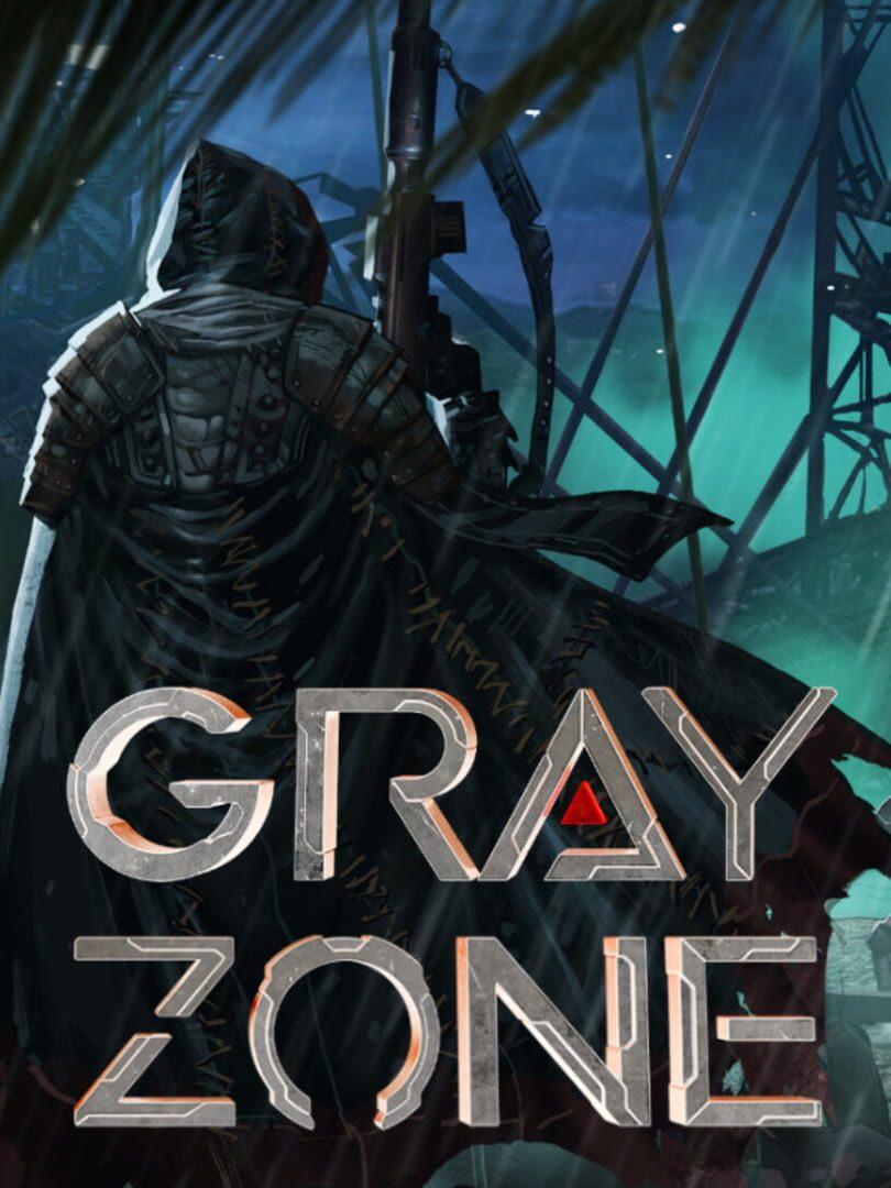buy Gray Zone cd key for all platform