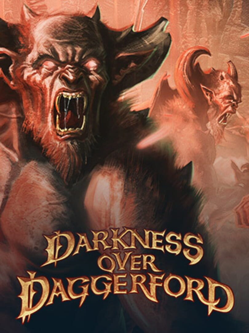 buy Neverwinter Nights: Darkness Over Daggerford cd key for all platform