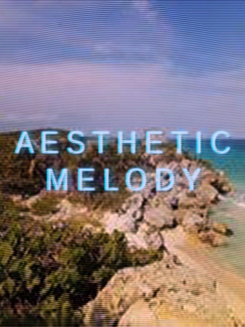 buy Aesthetic Melody cd key for nintendo platform