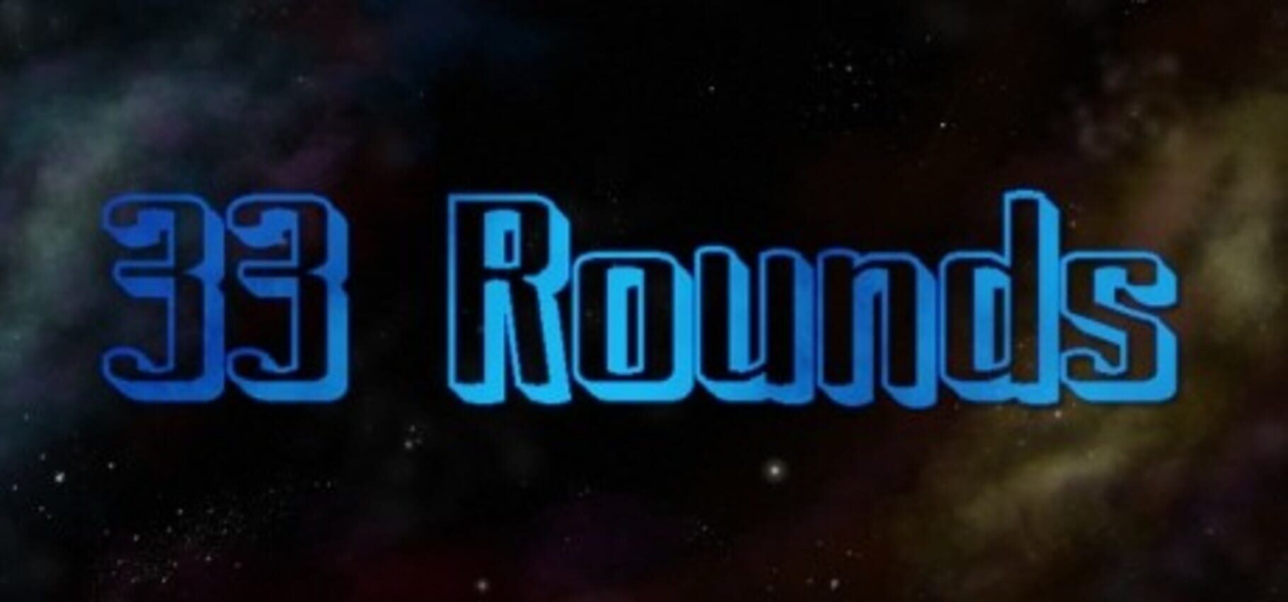 buy 33 Rounds cd key for all platform