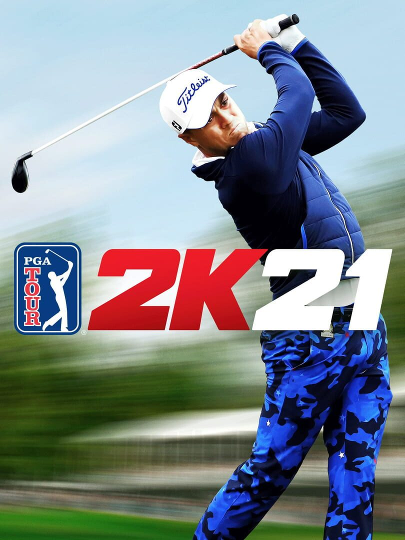 buy PGA TOUR 2K21 cd key for all platform