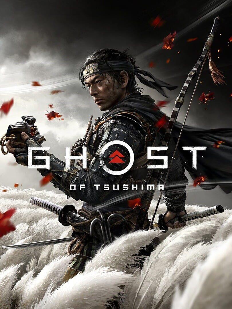 buy Ghost of Tsushima cd key for all platform