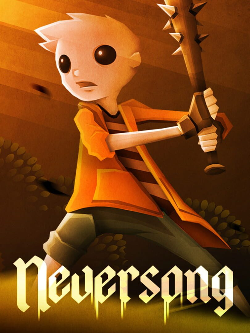 buy Neversong cd key for all platform