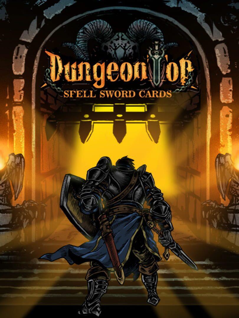 buy Spellsword Cards: DungeonTop cd key for all platform