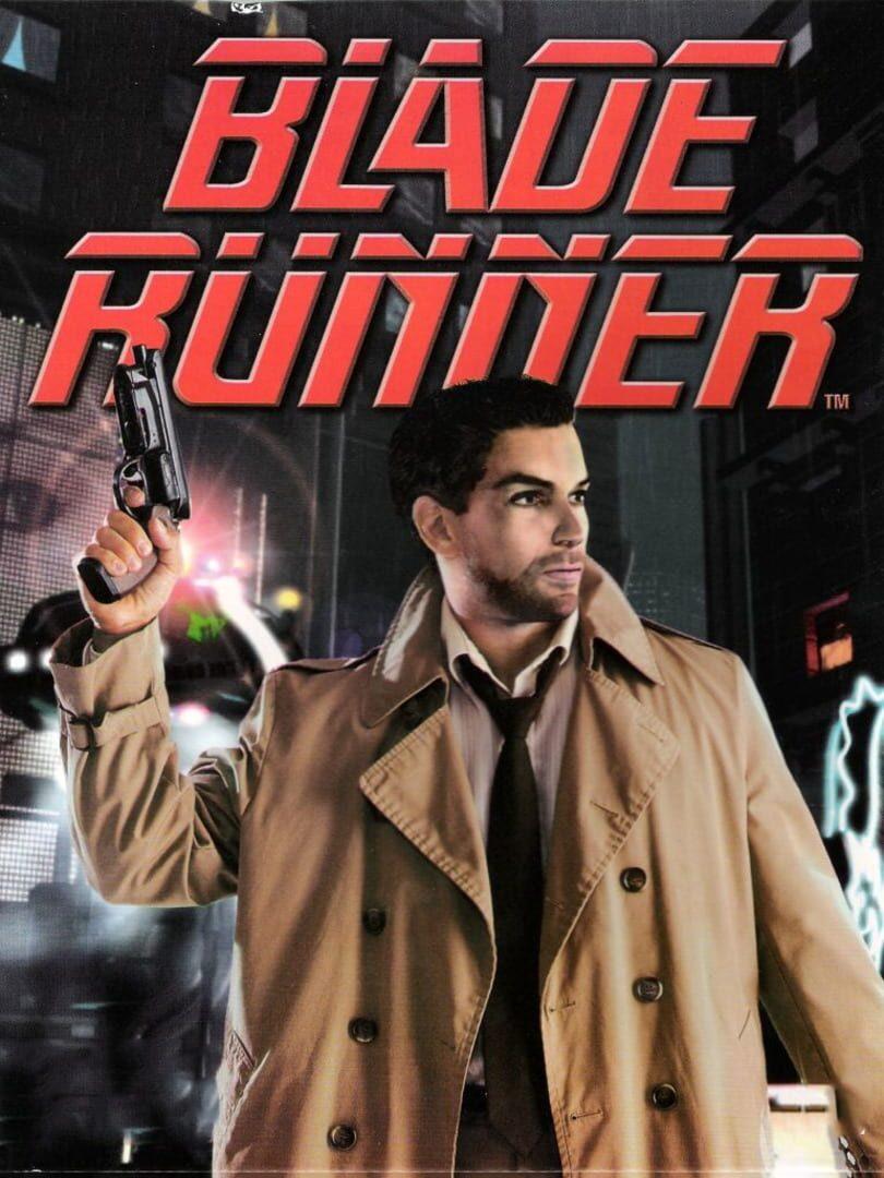 buy Blade Runner cd key for all platform