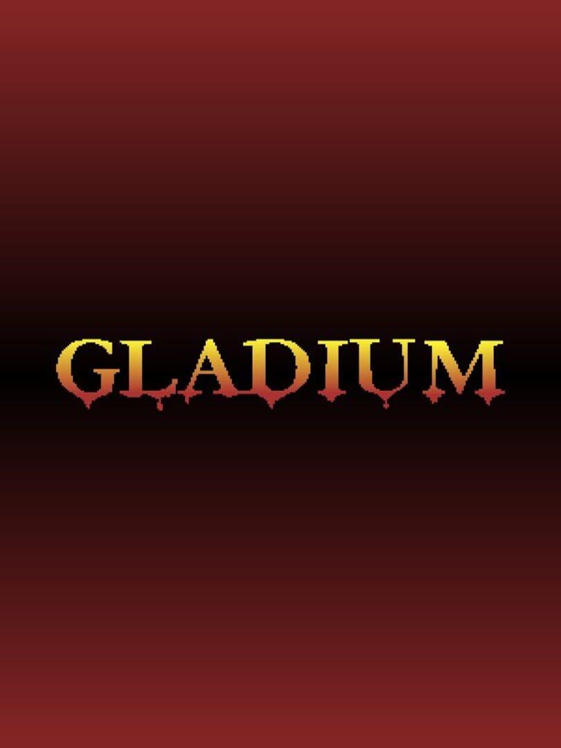 buy GLADIUM cd key for all platform