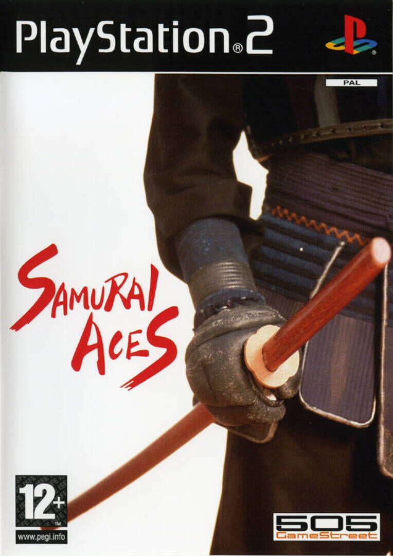 buy Samurai Aces cd key for all platform