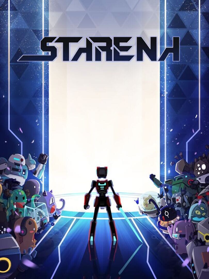 buy Starena cd key for all platform